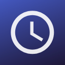 Timezone Conversion Widget